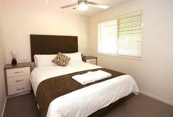 Brisbane Holiday Village - фото 1