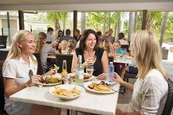Brisbane Holiday Village - фото 13