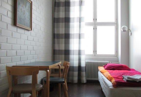 Timitra Hostel - фото 7