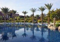 Отзывы Mövenpick Resort & Spa Tala Bay Aqaba, 5 звезд