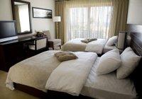 Отзывы Radisson Blu Tala Bay Resort, Aqaba, 5 звезд