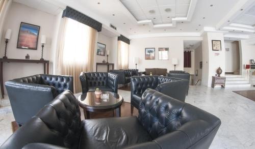 La Maison Hotel - фото 5