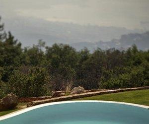 Zenotel Wellness Retreat Hotel Broumana Lebanon