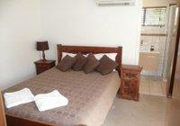 Отзывы Beachside Holiday Units