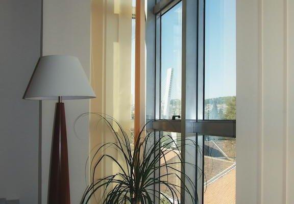 Alexandar Lux Hotel - фото 18