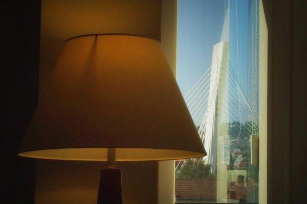 Alexandar Lux Hotel - фото 20