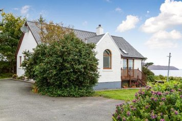 Seabird Cottage