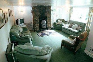 Mark Close Farmhouse