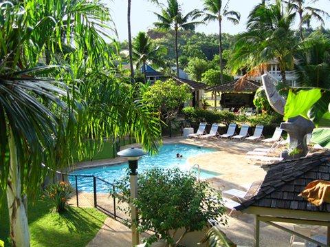 Photo of The Kauai Inn