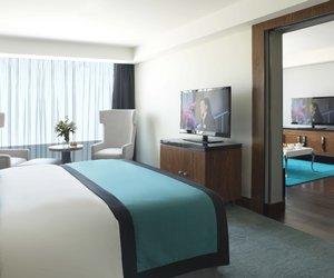 Radisson Blu Hotel, Kuwait Fahaheel Kuwait