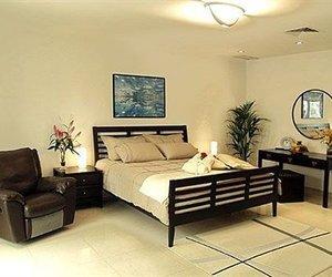 The Palms Beach Hotel & Spa Fahaheel Kuwait