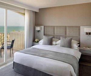 Mövenpick Hotel & Resort Al Bidaa Fahaheel Kuwait