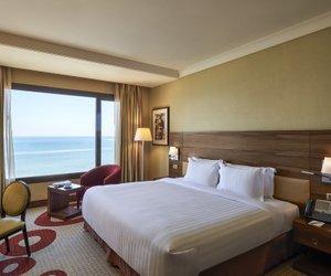 Safir Fintas Hotel Kuwait Fahaheel Kuwait