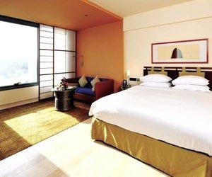 Hilton Kuwait Resort Fahaheel Kuwait