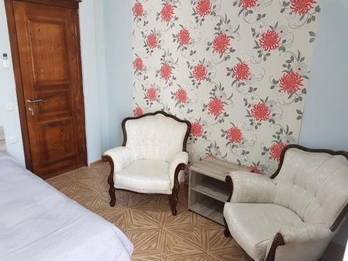 Giorgi Guest House - фото 6