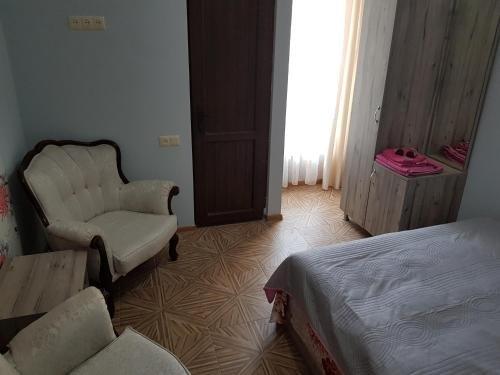 Giorgi Guest House - фото 9