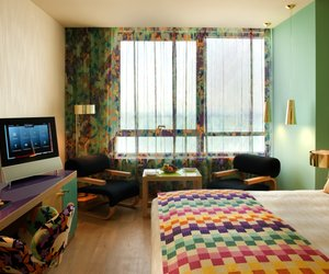 Symphony Style Kuwait, A Radisson Collection Hotel Fahaheel Kuwait