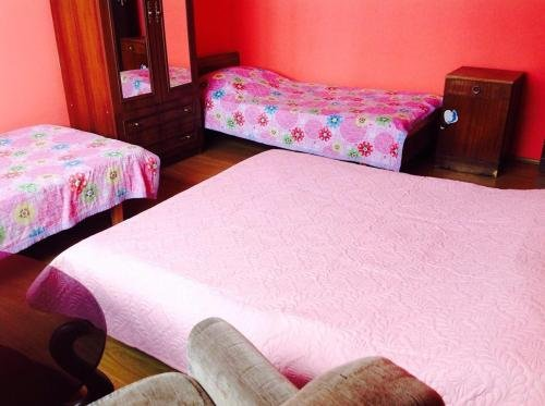 Natalia Guest House - фото 3
