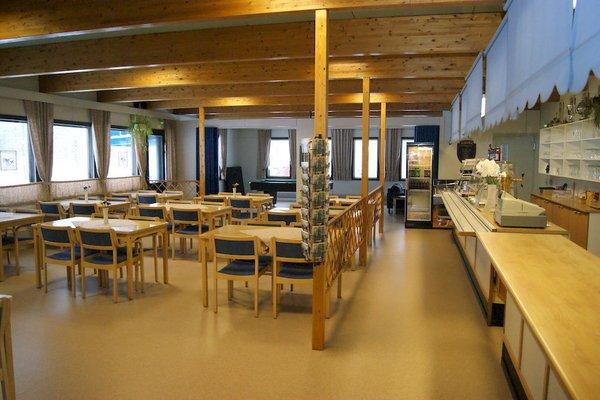 Finnhostel Lappeenranta - фото 14