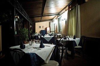 Hotel Artu - фото 11