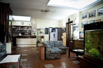 Hotel Artu - фото 19