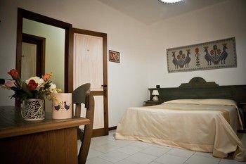 Hotel Artu - фото 2