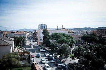 Hotel Artu - фото 21