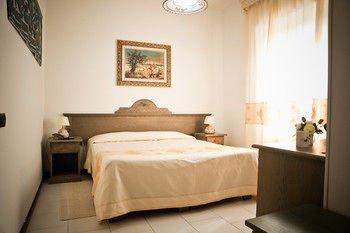 Hotel Artu - фото 4