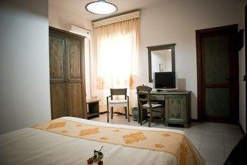 Hotel Artu - фото 6