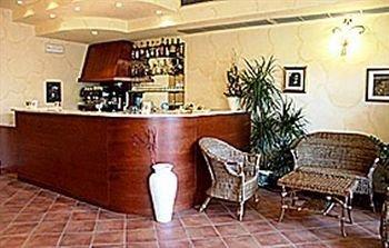 Hotel Giardino Corte Rubja - фото 8