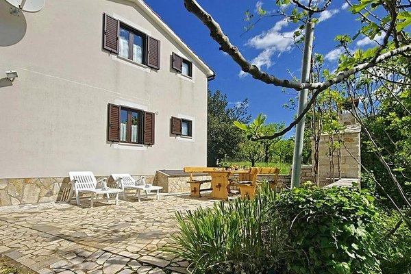 Casa Blechi - фото 29