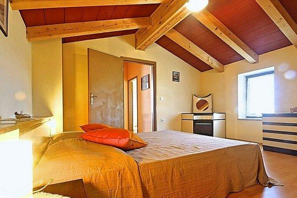 Casa Blechi - фото 1
