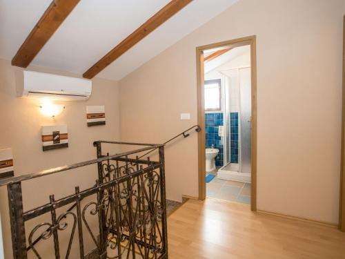 Casa Blechi - фото 14