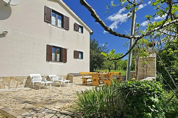 Casa Blechi - фото 21