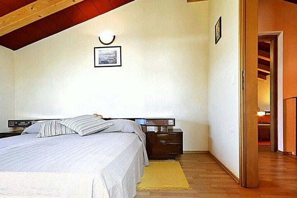 Casa Blechi - фото 3