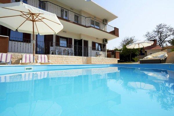 Villa Ivana - фото 21