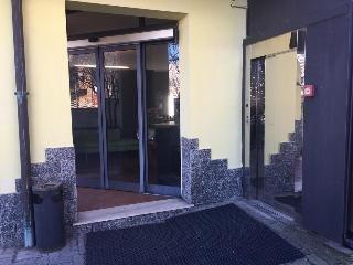 Nuovo Hotel Vigevano - фото 20