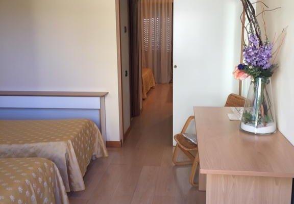 Nuovo Hotel Vigevano - фото 3