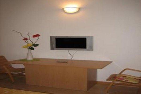 Nuovo Hotel Vigevano - фото 7