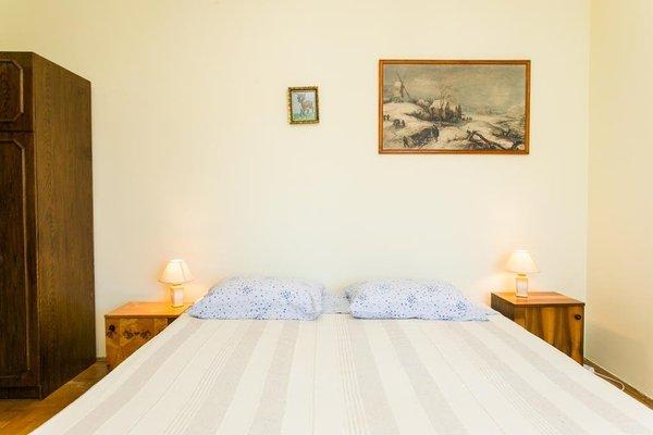 Apartment Pero - фото 10