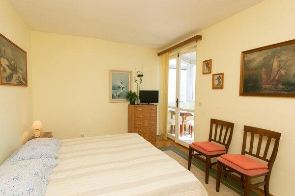 Apartment Pero - фото 2