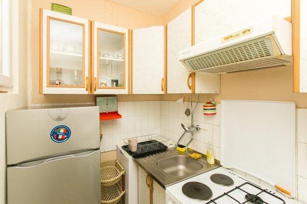 Apartment Pero - фото 3