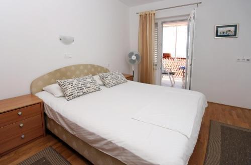 Apartment Duby - фото 1