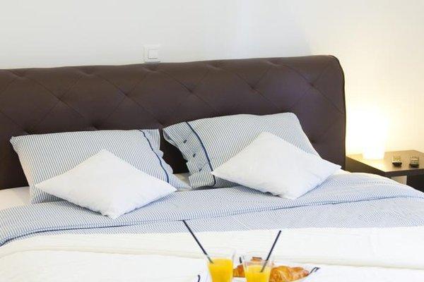 Dubrovnik Luxury Suite - фото 1