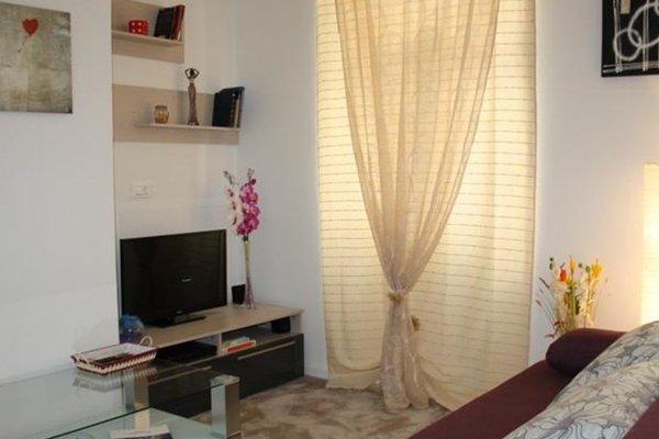 Dubrovnik Luxury Suite - фото 3