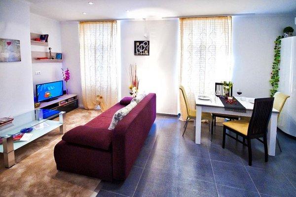 Dubrovnik Luxury Suite - фото 4