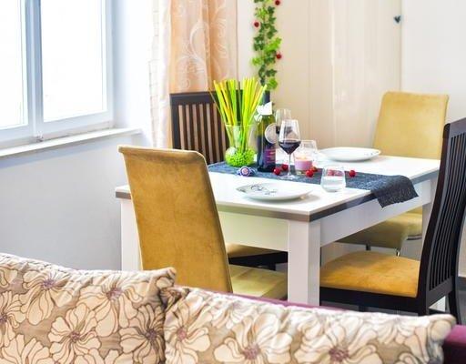 Dubrovnik Luxury Suite - фото 5