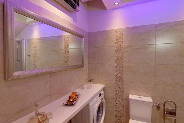 Apartment Simply The Best - фото 2