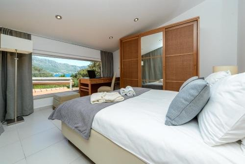 Adriatic Resort Apartments - фото 50