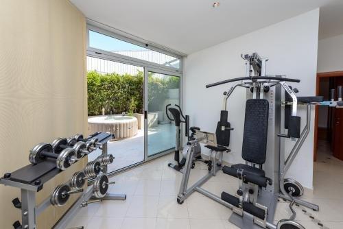 Adriatic Resort Apartments - фото 12